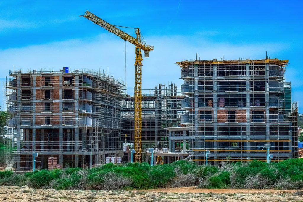 construction site, building, building construction-3432379.jpg
